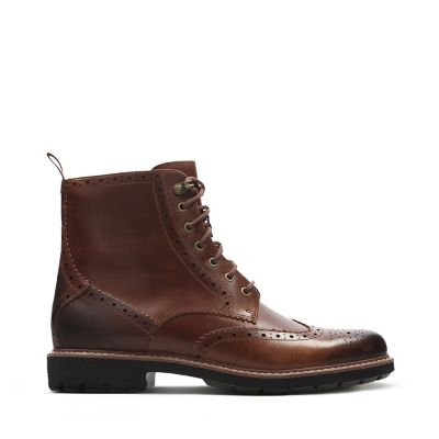 Chaussures Basses HommeCuir Clarks Chaussures Clarks HommeCuir Basses rdxeWCQoB