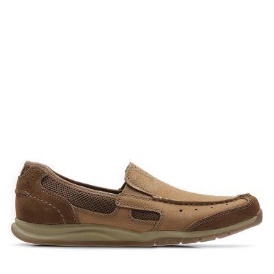 0086da495f1 Men s Loafers