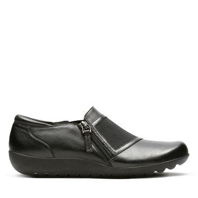 a1c9de4d58b71 Women's Summer Sale | Clarks Shoes | Up to 60% Off