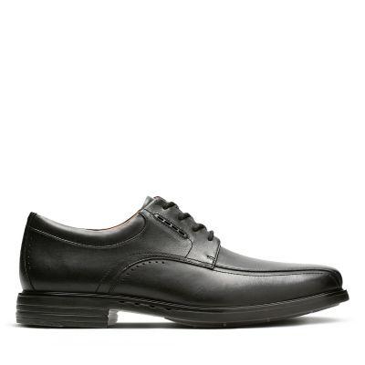 Produce Componer marcador  Comfortable Mens Shoes - Clarks® Shoes Official Site