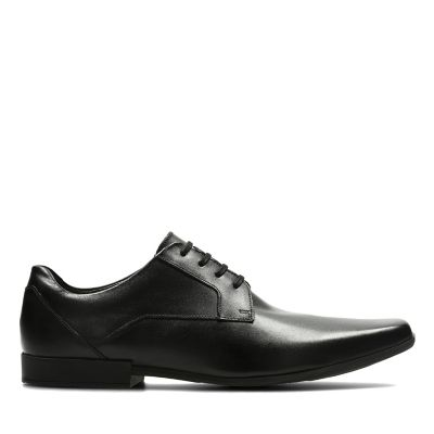 076feeb80f4dd Mens Shoes | Mens Shoe Collection | Clarks
