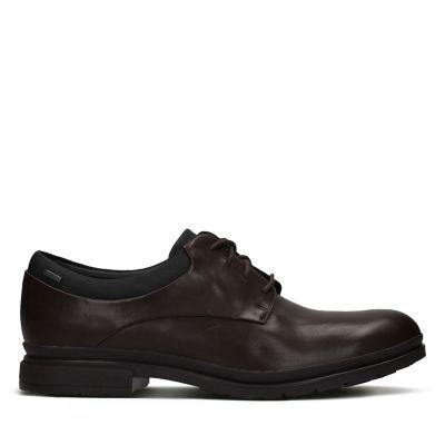ea547f53f016 Men s GORE-TEX Boots   Shoes