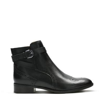 3e99bb6f9 Womens Ankle Boots