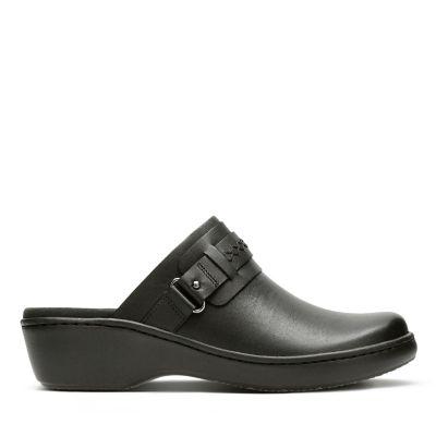 df5d0f3425f Clogs   Mules for Women - Clarks® Shoes Official Site