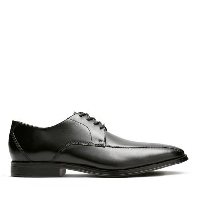 Chaussures Habillees