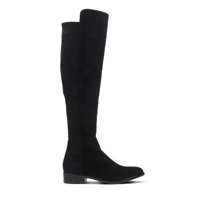 725ec18eeeb Knee High Boots