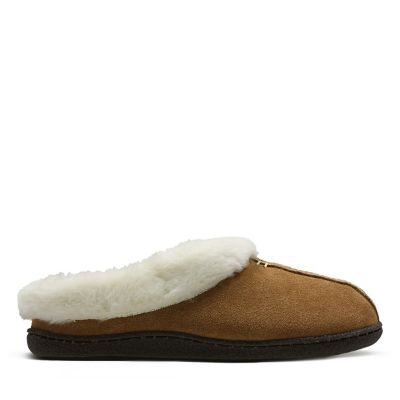 f3519e1d2e9 Womens Slippers