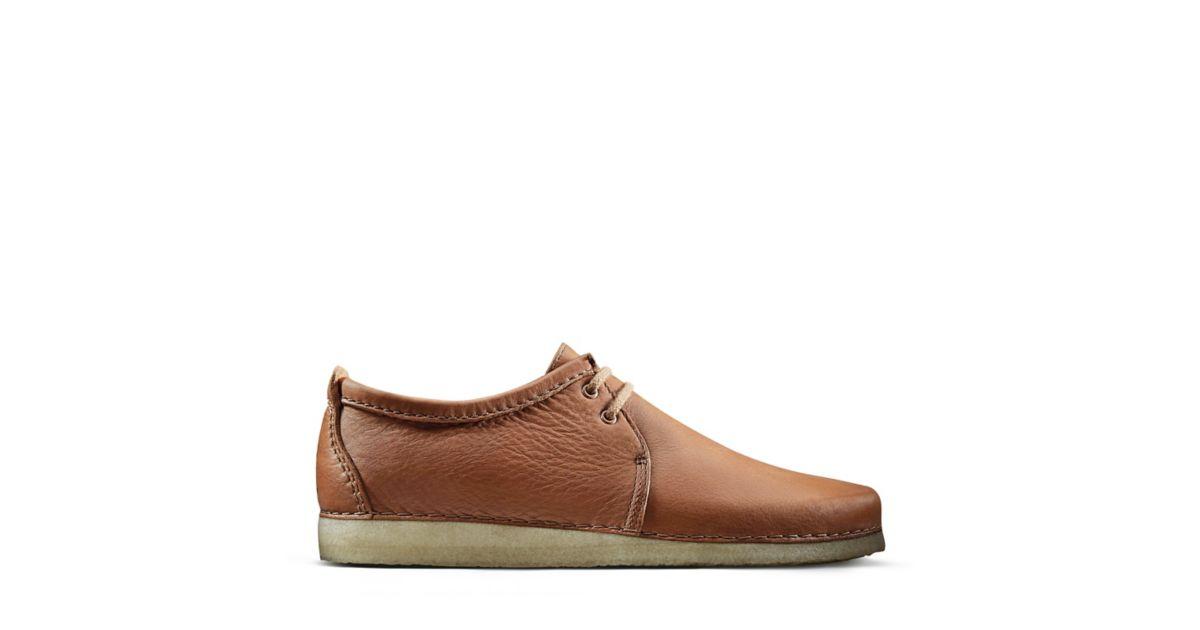 442fe3173c Ashton Cola Leather - Clarks Original Shoes - Clarks® Shoes Official Site |  Clarks