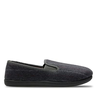 a825fe42f Men s Slippers