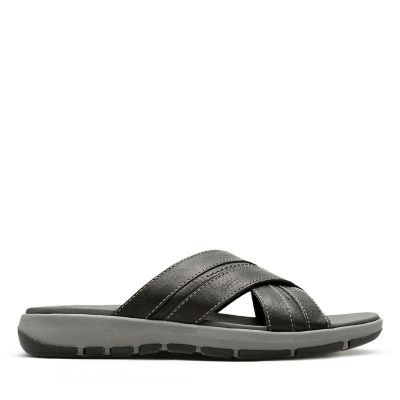 650bdb8e8f10 Men s Sandals - Clarks® Shoes Official Site