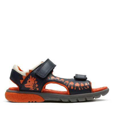 464c53eb86c4 Boys  Sandals