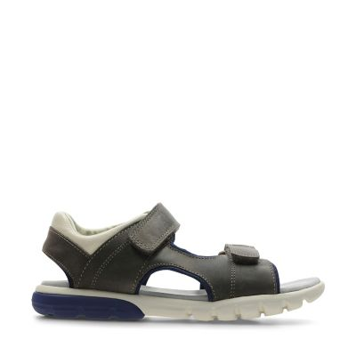 497a61c02032 Boys  Sandals