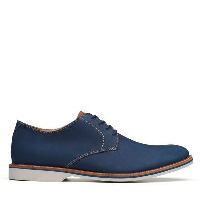 633953cf21ab9f The Mens Shoes Sale   Clarks EU