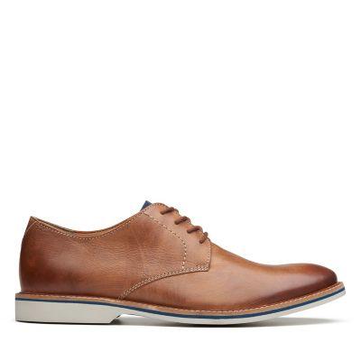 2758360037d224 Chaussures Smart casual Homme | Retour offert | Clarks