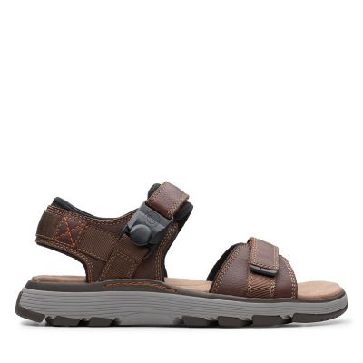 e7a4d0335 Men s Sandals - Clarks® Shoes Official Site