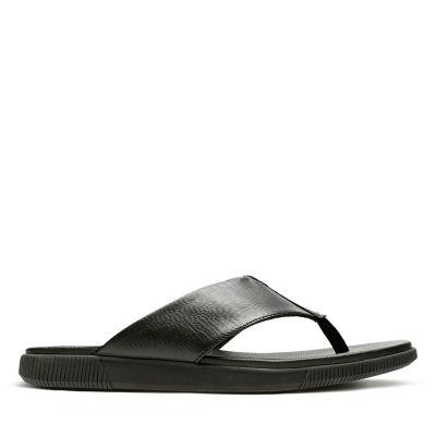 a486eb8d0aa1 Men s Sandals