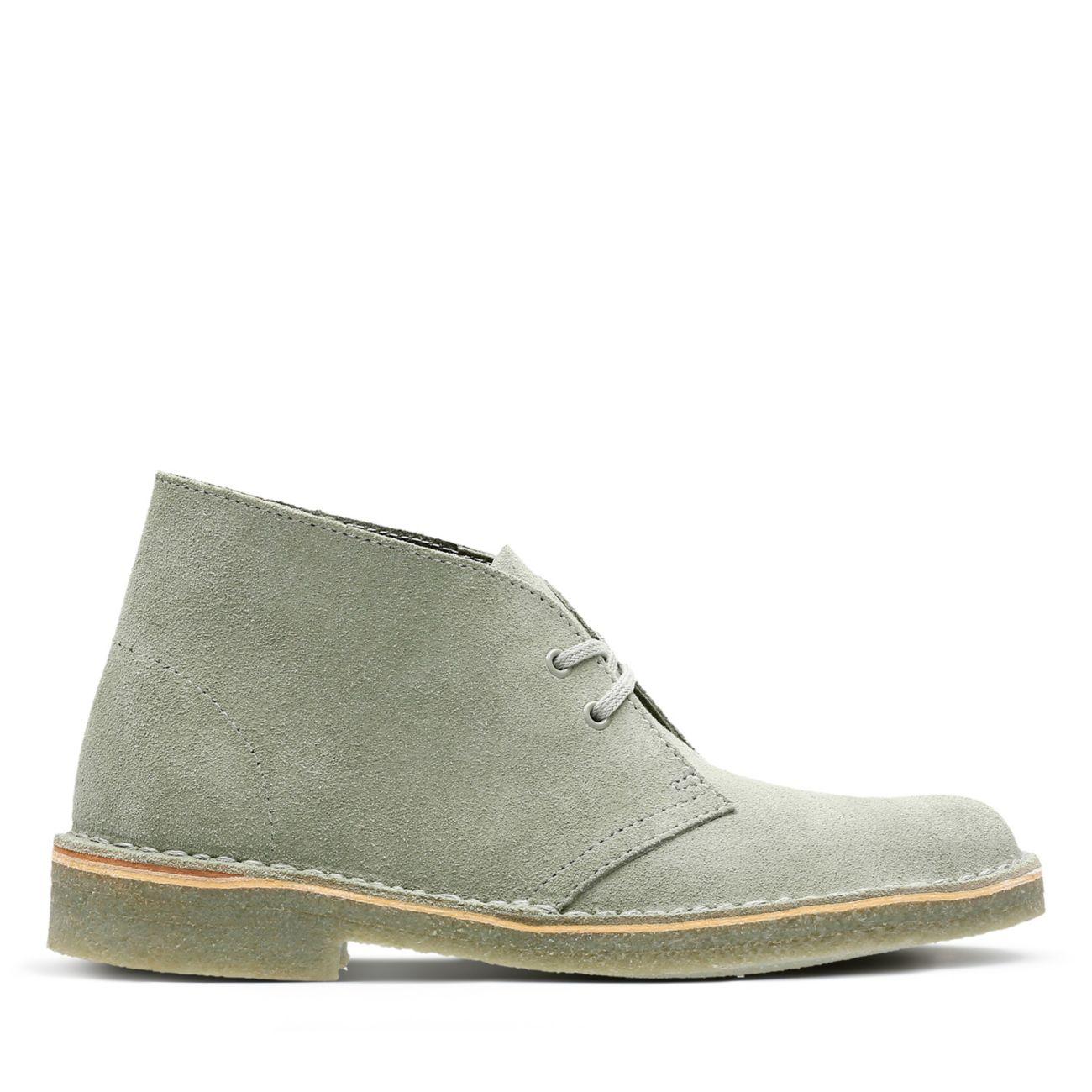 Herren Clarks Desert Boots ab 37 € Lyst