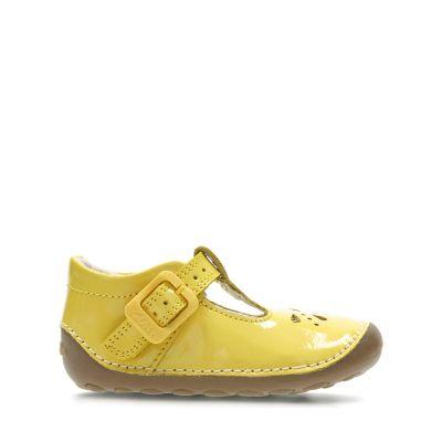 841a254f8f3be Zapatos Para Niños