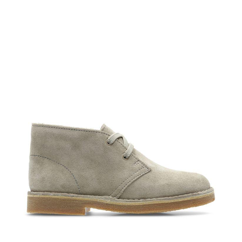65da8451e3f Desert Boot