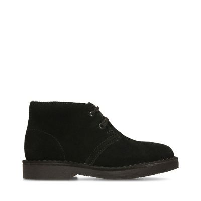 5523d05803d37 Men's Shoes - Clarks® Shoes Official Site