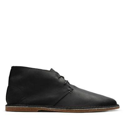 d7916fe46 Boots Herren