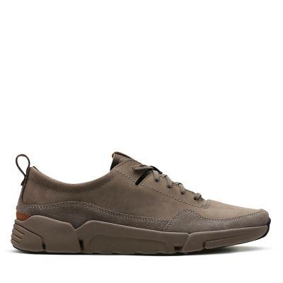 Sneaker Herren | Herren Sneaker | Clarks