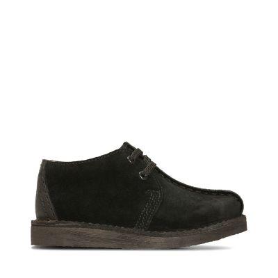 Originals Shoes Official Kids Clarks Site Clarks® VGUSpMjqLz