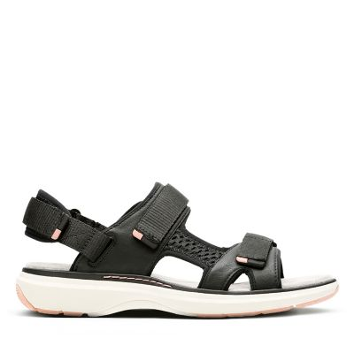 Womens Clarks® Sandals Shoes Official Sport Site PwnO80k