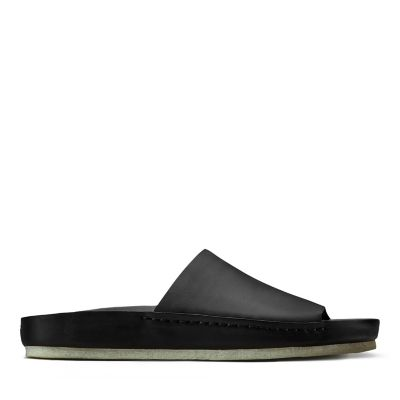 298324780504 Womens Sandals