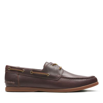 843da65345ff Mens Shoes