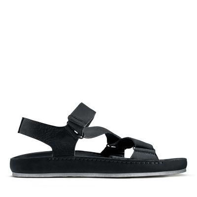 eaa96541cb73 Mens Sandals