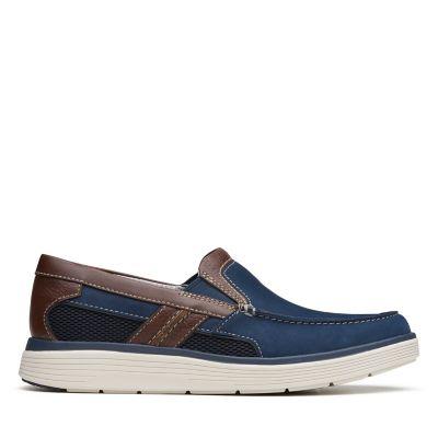 7d204815285b Men s Casual Shoes - Clarks® Shoes Official Site