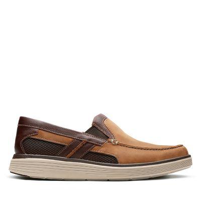 ed70101d40a Men s Driving Shoes - Clarks® Shoes Official Site