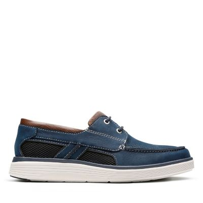 d0d4c4eb51b Men's Shoes, Boots & More on Sale - Clarks® Shoes Official Site