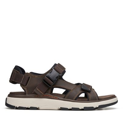 f44e03410703 Men s Sandals - Clarks® Shoes Official Site