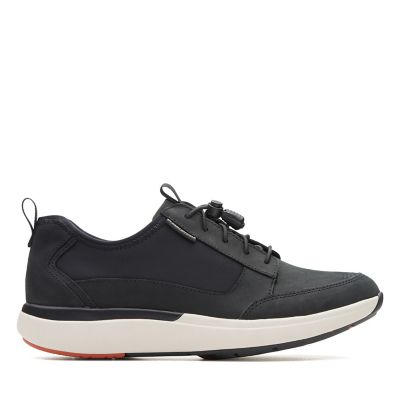 f7e87e7de94f Womens Sale Casual Shoes