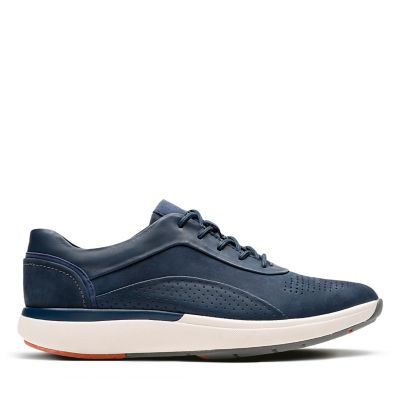 12b69c704ee83 Women's Wavewalk Shoes - Clarks® Shoes Official Site