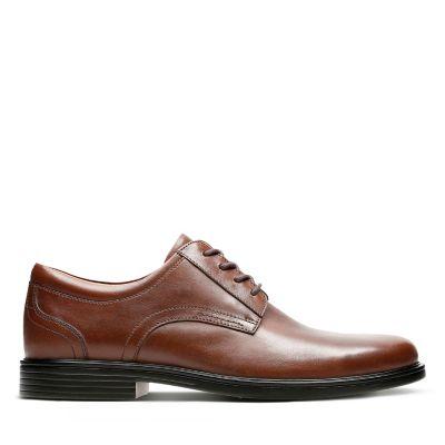 5989a1a2 Men's Oxford Shoes - Clarks® Shoes Official Site