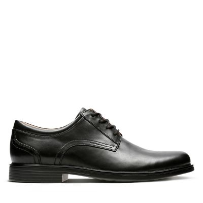Un Aldric Race Wide Width Shoes for Office