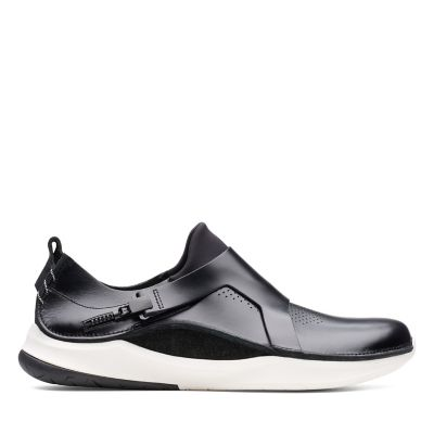 Privo Site Clarks® Privo Shoes Shoes Official Clarks® Official cTK1ulFJ3