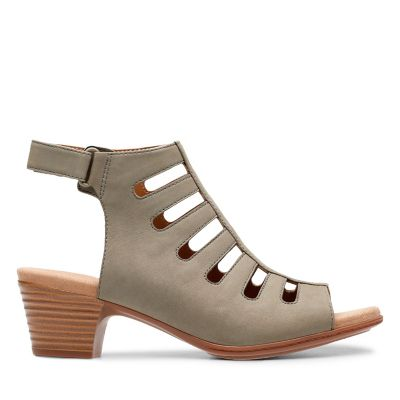 b9b33feb82964 Shoes for Women - Clarks® Shoes Official Site