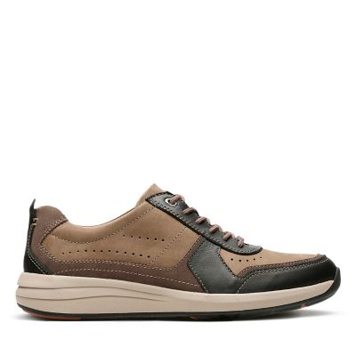 9765c7234d6 Men s WAVEWALK Shoes - Clarks® Shoes Official Site