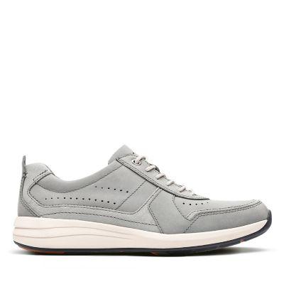 Active Clarks® Shoes Men's Official Site 6bgf7y