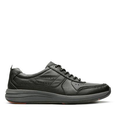 f0e85a72b51 Men's WAVEWALK Shoes - Clarks® Shoes Official Site