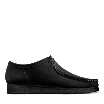 c9da03d8ac6453 Clarks Originals | Wallabees | Clarks