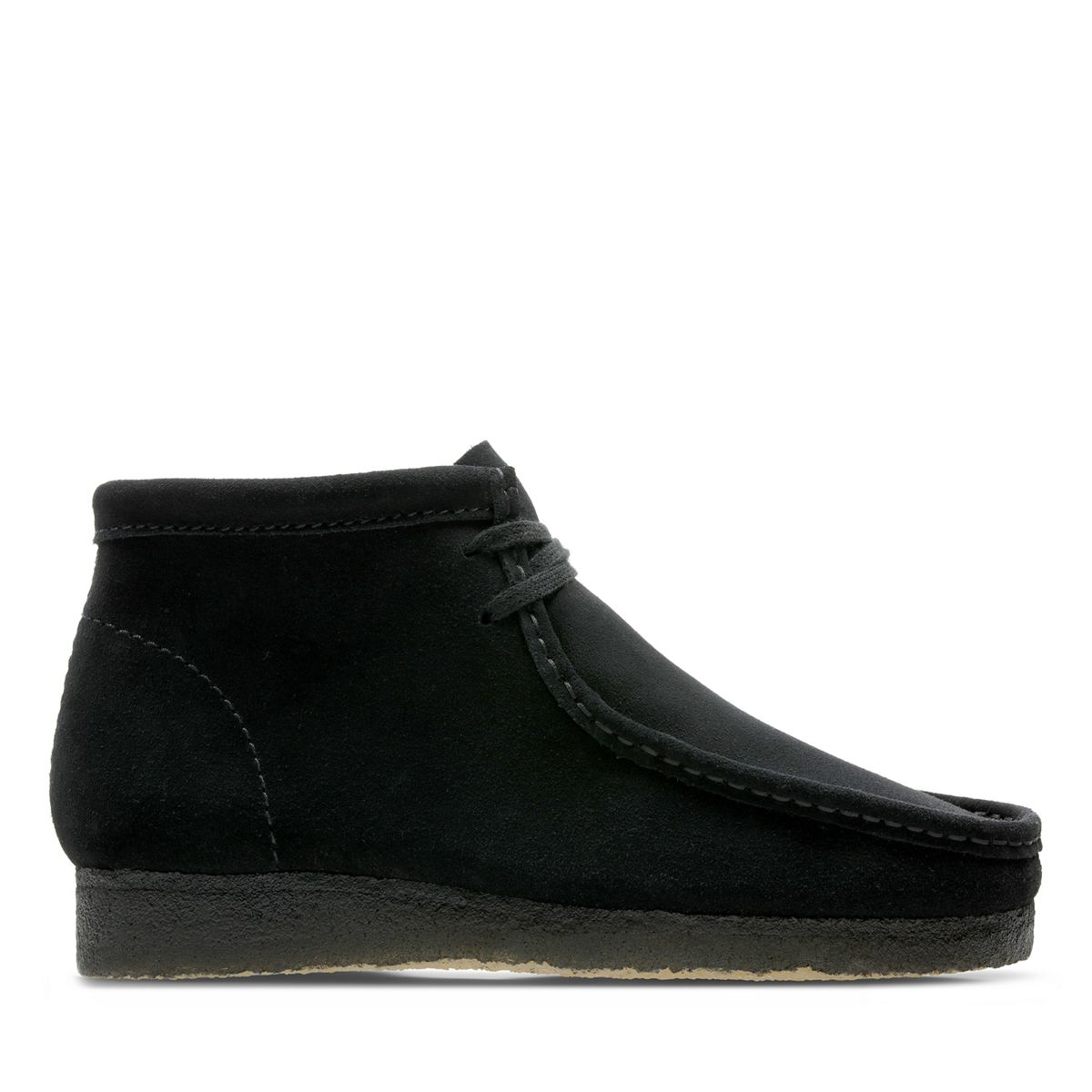 49516accddd Wallabee Boot - 7 / Standard Fit