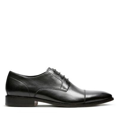 5fbb1ab14702b9 Men s Oxford Shoes - Clarks® Shoes Official Site