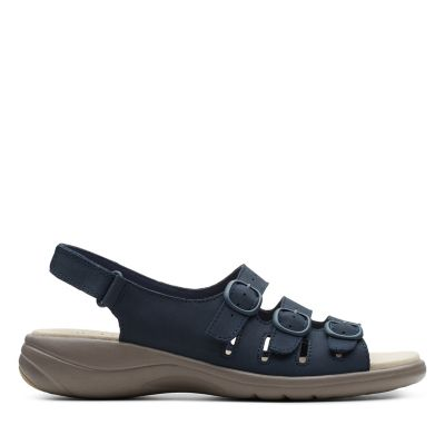 2c93fa0b5ce Womens Sandals Sale - Clarks® Shoes Official Site