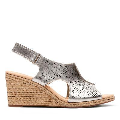fbdc7bbddf24 Womens Sandals Sale - Clarks® Shoes Official Site