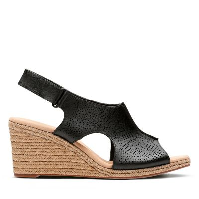 fbdc7bbddf24 Womens Sandals Sale - Clarks® Shoes Official Site